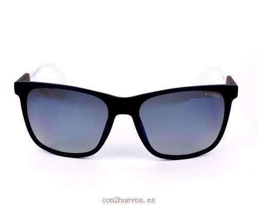 3b200268816a0 Óculos De Sol Tommy Hilfiger Th1281 s Fmcdk 56 - R  399