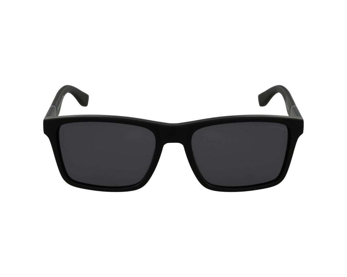 da1adaa0c1 óculos de sol tommy hilfiger th1405 s kunp9. Carregando zoom.