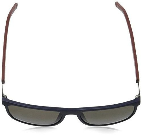 857171b7b Óculos De Sol Tommy Hilfiger Th1445/s Lcnnr - R$ 399,00 em Mercado Livre