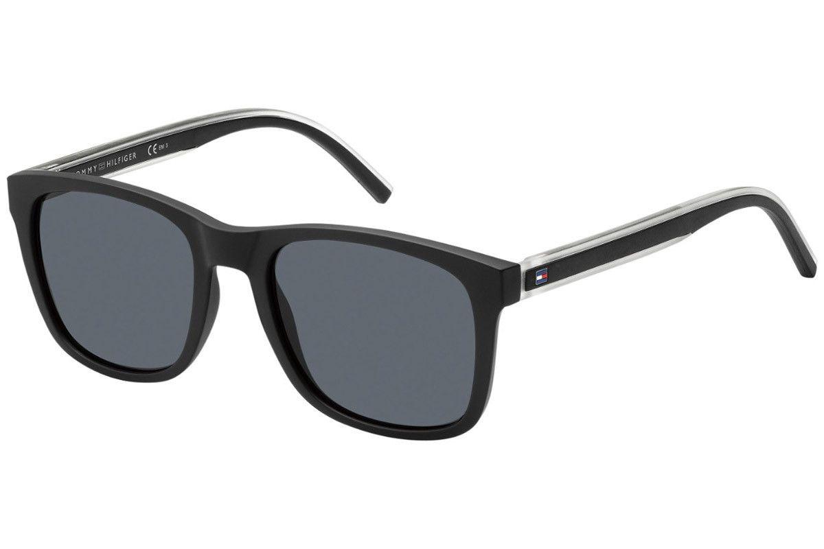 79acf7c13b óculos de sol tommy hilfiger th1493 s 807ir. Carregando zoom.
