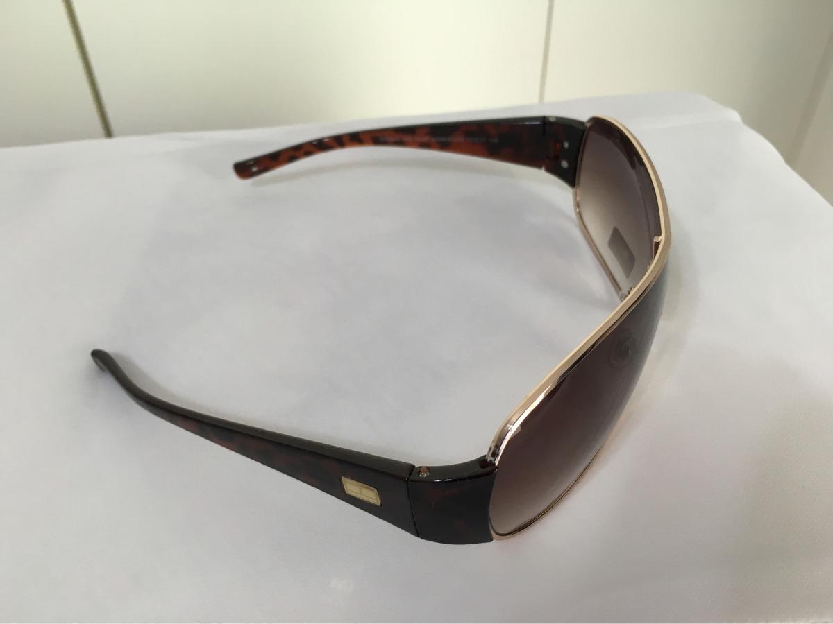 2ddd46973 óculos de sol tommy hilfigerhilfinger original tipo máscara. Carregando zoom .