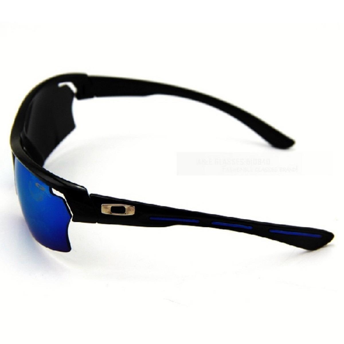 25a3bb1e1 Óculos De Sol Top Line Super Esportivo Lindo Designer - R$ 44,90 em
