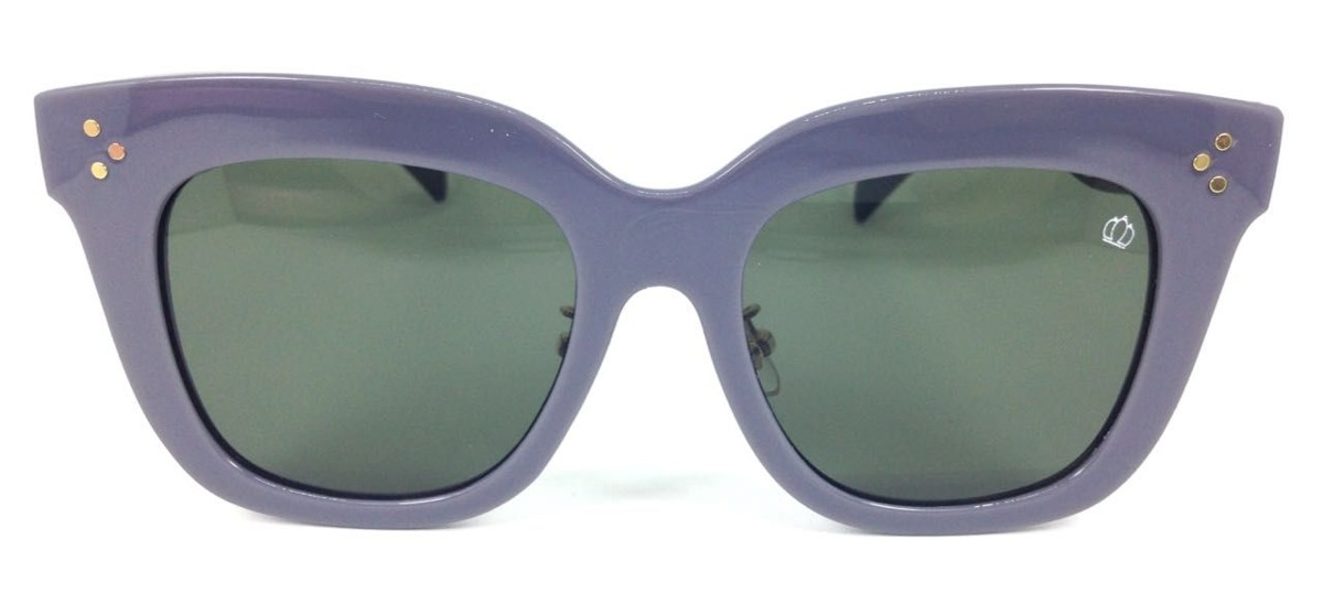 1e9401a9b5c80 óculos de sol topqueen quadrado 17162. Carregando zoom.