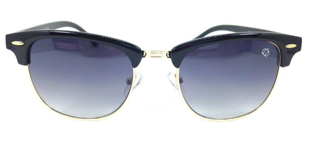 241c66521d71f óculos de sol topqueen quadrado 301650. Carregando zoom.