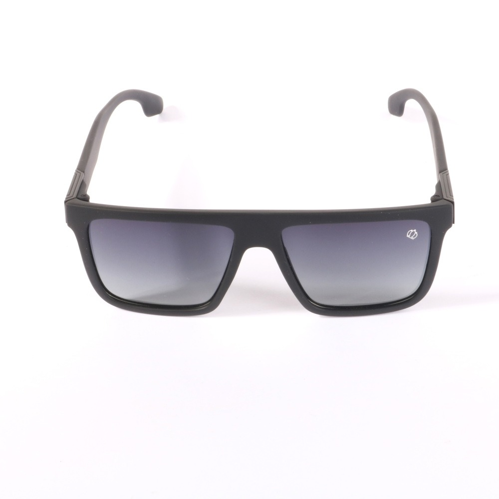4a60a92779af0 oculos de sol topqueen quadrado. Carregando zoom.