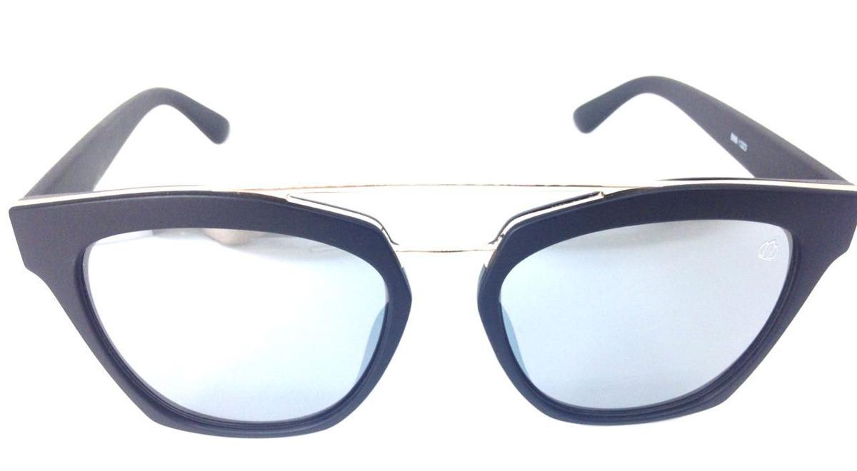a9cd6edab5003 óculos de sol topqueen quadrado b881323. Carregando zoom.