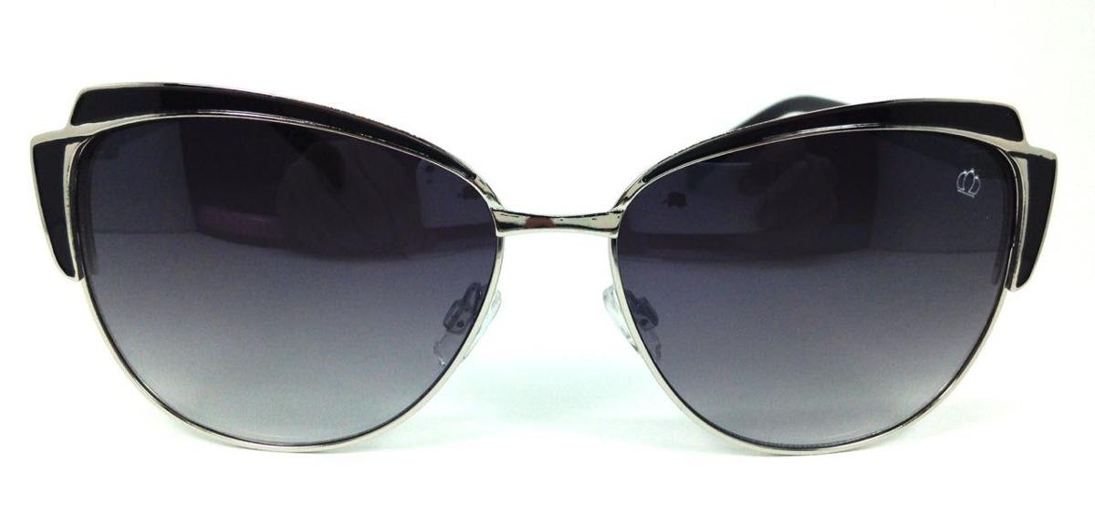 009b9a03152df óculos de sol topqueen quadrado b88346. Carregando zoom.