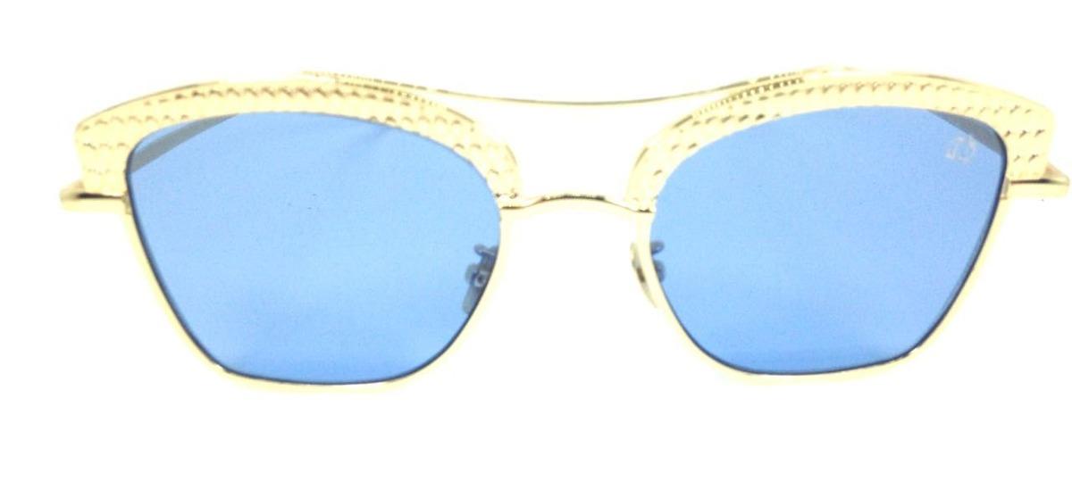 7fdd489fb0fa5 óculos de sol topqueen quadrado d5277. Carregando zoom.