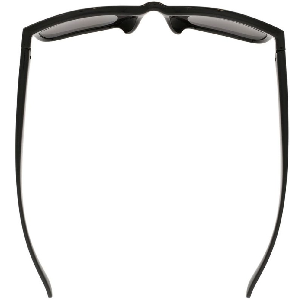 ca6ceaa832879 Óculos De Sol Trafford Preto Cat3 - Orao - R  129,99 em Mercado Livre