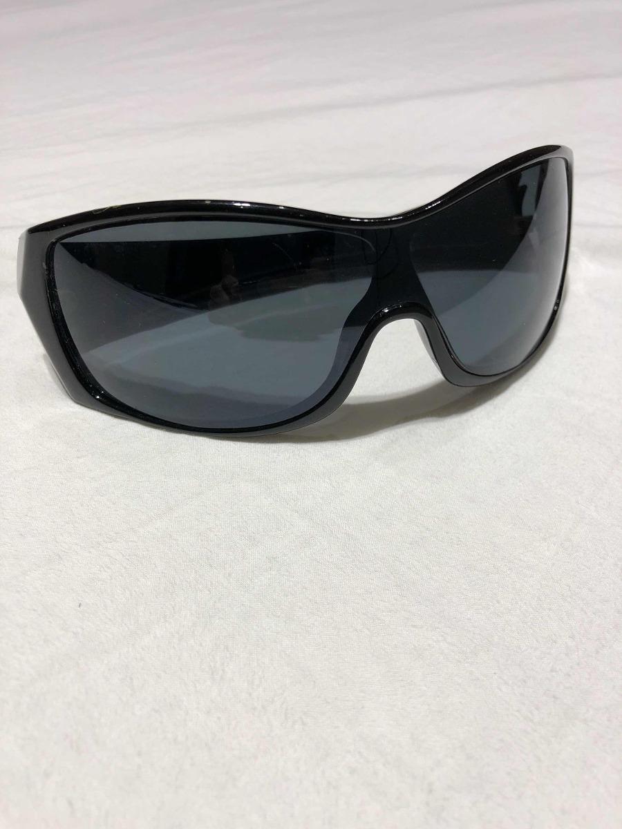 Óculos De Sol Triton - R  99,00 em Mercado Livre 392e792bbd