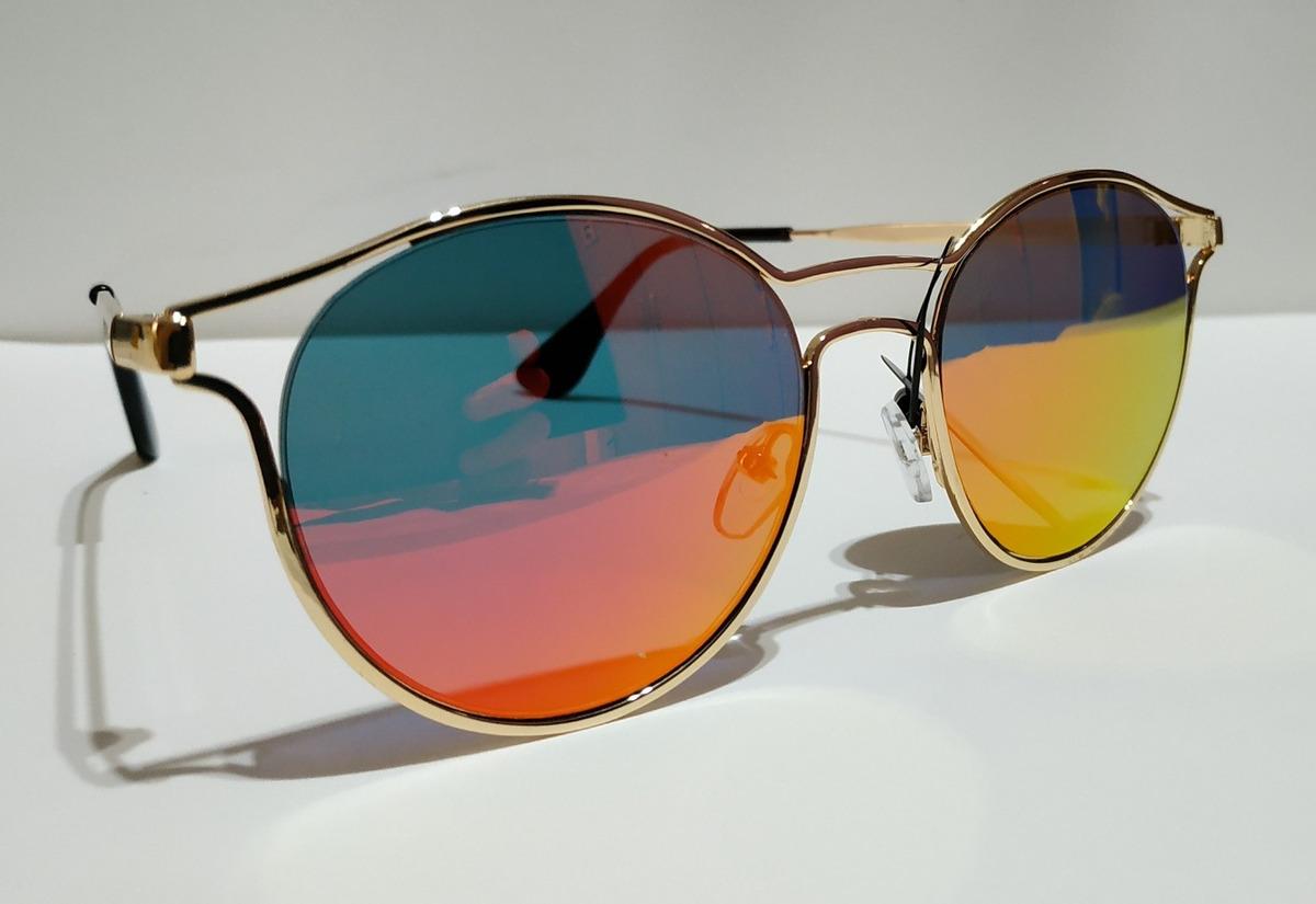 b0107b3516daf óculos de sol triton eyewear fy8017 espelhado - original. Carregando zoom.
