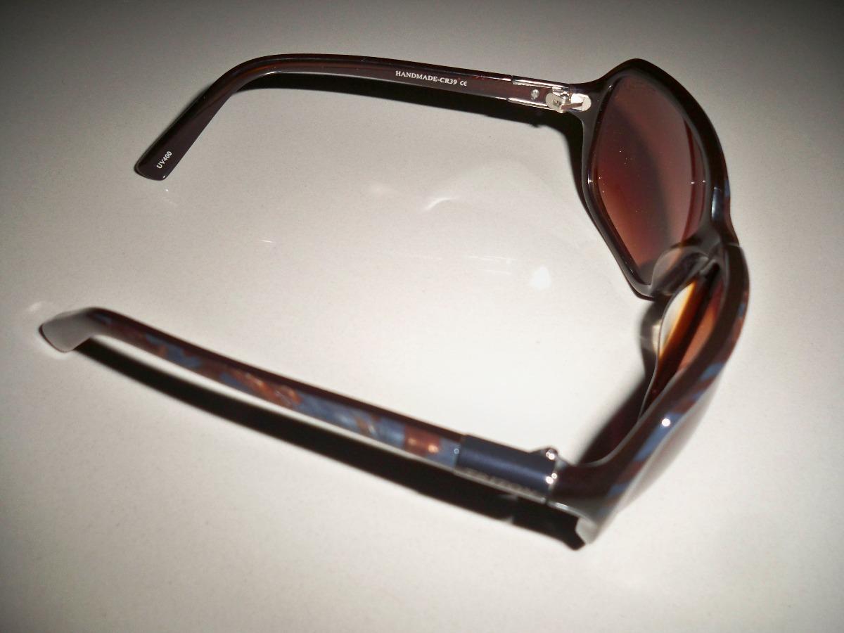 3190c839841ce óculos de sol triton eyewear modelo h p c 169. Carregando zoom.