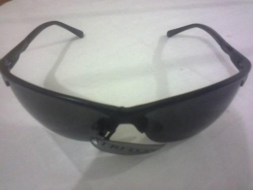 3bde35d33ae19 Óculos De Sol Triton Eyewear Pla 026 Cl - R  179