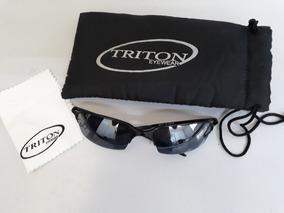 12d02d1cc Oculos Xtreme Polarizado no Mercado Livre Brasil