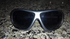 b4e0709b1 Oculo Sol Triton Espelhado De - Óculos no Mercado Livre Brasil