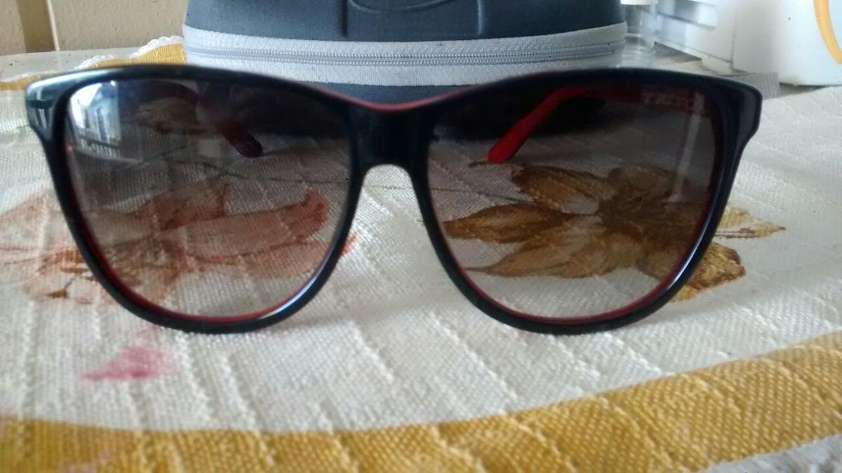 Óculos De Sol Triton Original - R  100,00 em Mercado Livre 35c87ffe40