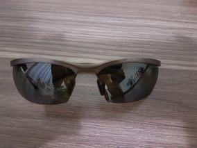 4ce4b8dda Oculos Triton Masculino De Sol - Óculos no Mercado Livre Brasil