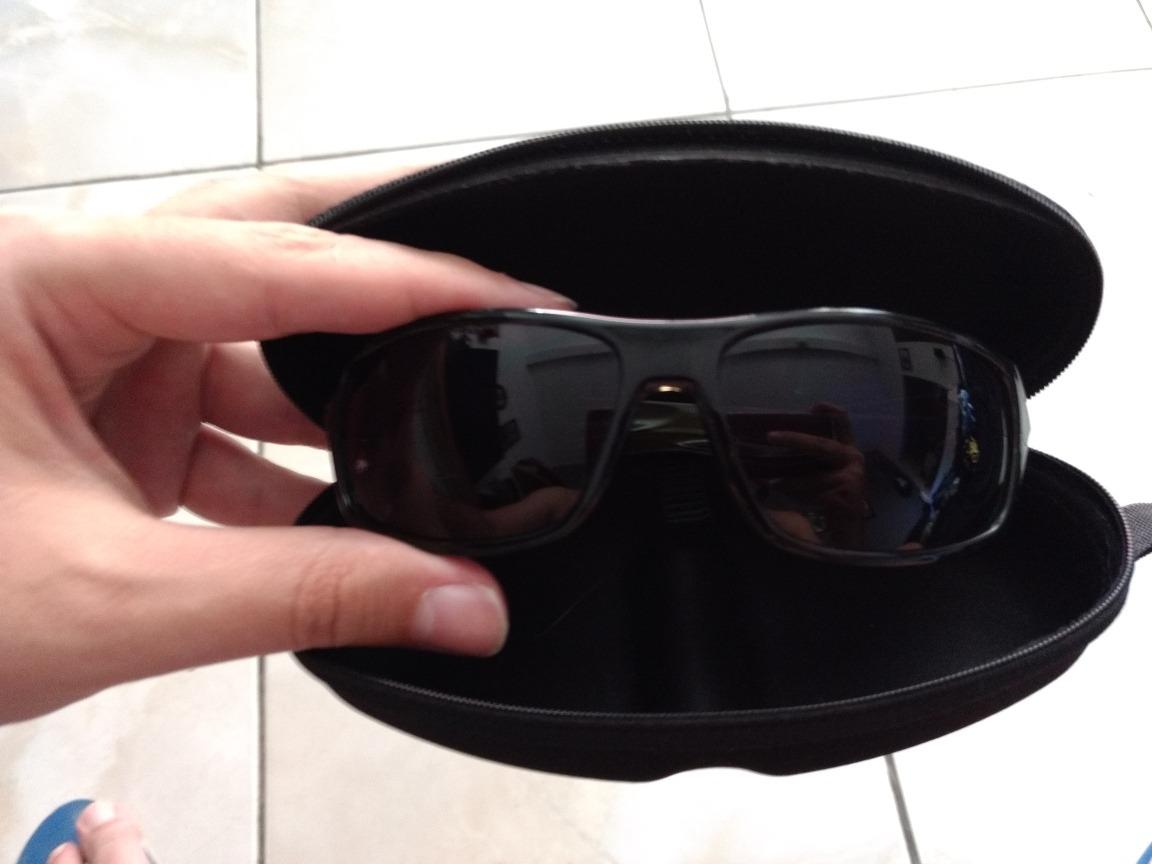 359323076 Óculos De Sol Triton Original - R$ 90,00 em Mercado Livre