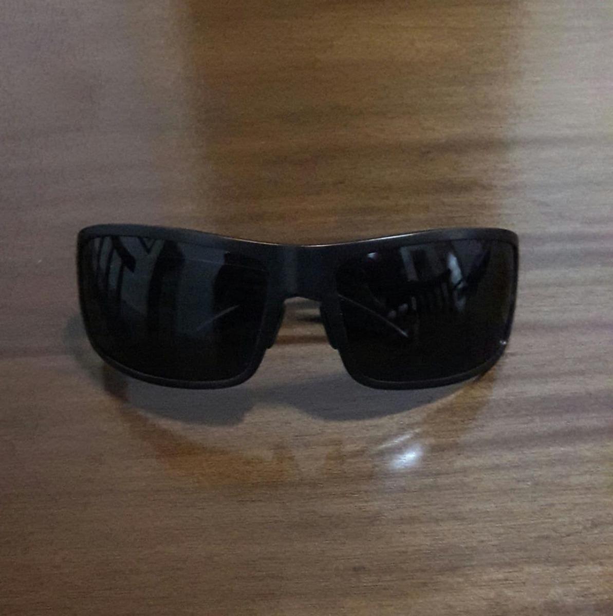 c84effe2a óculos de sol triton pla164 aluminium polarizado original sn. Carregando  zoom.