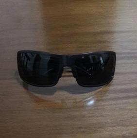 550d2fb74 Oculos De Sol Triton Quadradinho Pequeno - Óculos no Mercado Livre Brasil