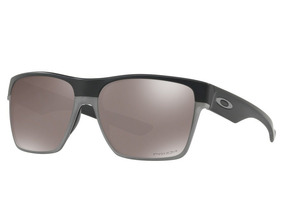 5c84d63c1 Culos De Sol Triton Modelo Lk144 Polarized Polarizado Oakley ...