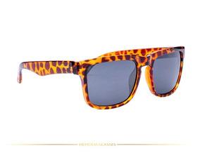c2629853f Óculos Police Modelo 6901 Polarizado Cinza - Óculos no Mercado Livre Brasil
