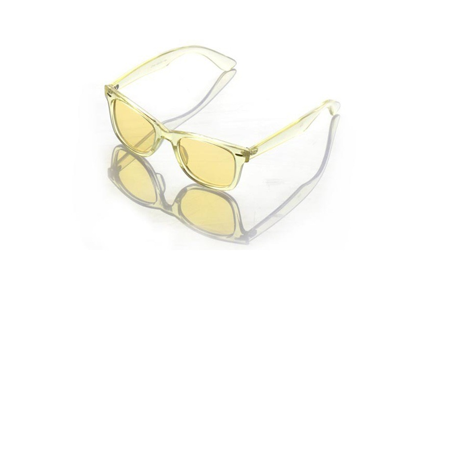 121a4a306ebee óculos de sol unisex quadrado rosa. Carregando zoom.