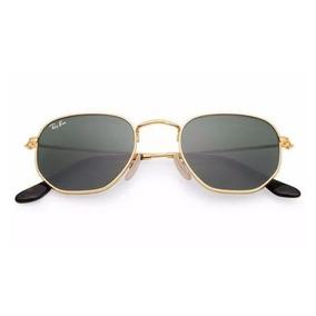 24c457723b Oculos Oakley Troca Lentes De Sol Ray Ban - Óculos no Mercado Livre ...