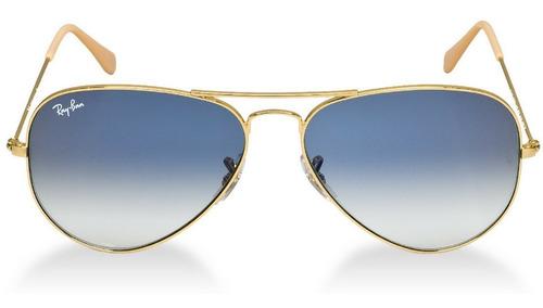 óculos de sol unissex avdr lente cristal varias cor promoção