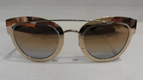 f73a56dc4 Oculos Dion Original - Óculos De Sol Dior no Mercado Livre Brasil
