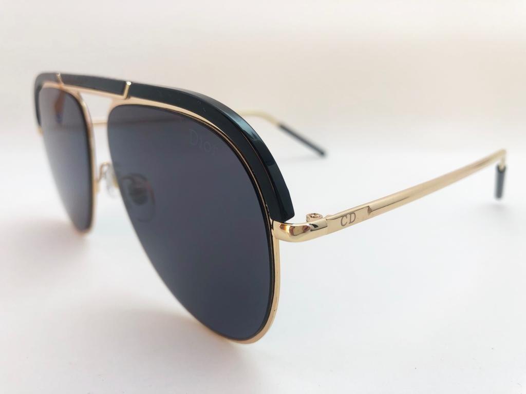 a3d0adeeb óculos de sol unissex dior original ano 2019 frete gratis. Carregando zoom.