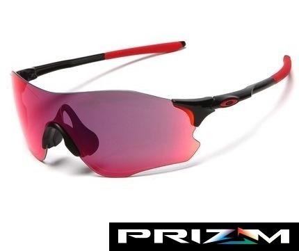 Óculos De Sol Unissex Esportivo Oakley Evzero - R  224,00 em Mercado ... 254830934d