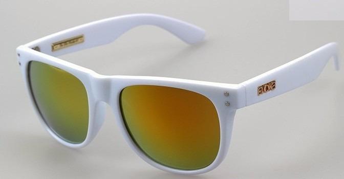 133117fbd6f4b Óculos De Sol - Unissex - Evoke---promoção - R  59