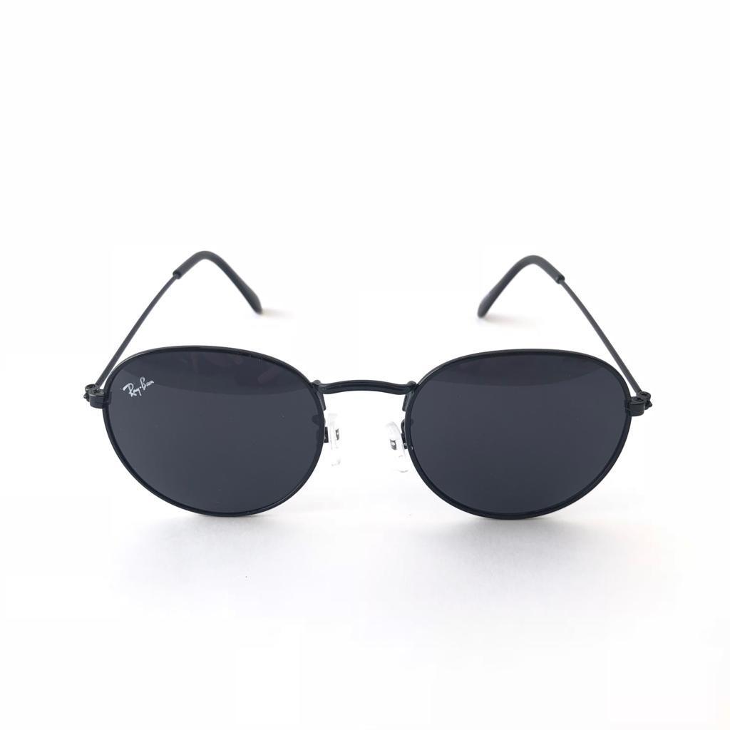 oculos de sol unissex feminino retro masculino john lennon. Carregando zoom. 3c3872eaff