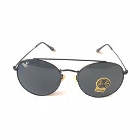 8085381f4 Oculos Sem Borda - Óculos no Mercado Livre Brasil