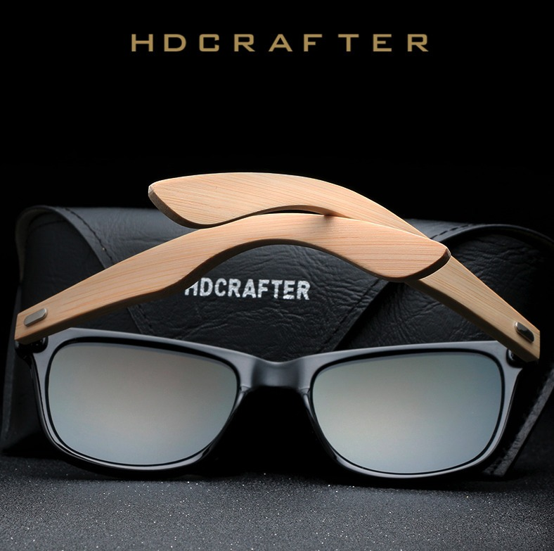 Óculos De Sol Unissex Polarizado Importado Moderno Azul - R  125,87 ... d7905e81bf