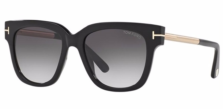 4df01bc9c4e9a Óculos De Sol Unissex Quadrado Lançamento Verão 2018 - R  59,99 em ...