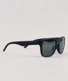 484f11e24 Oculos Oneself De Sol - Óculos no Mercado Livre Brasil
