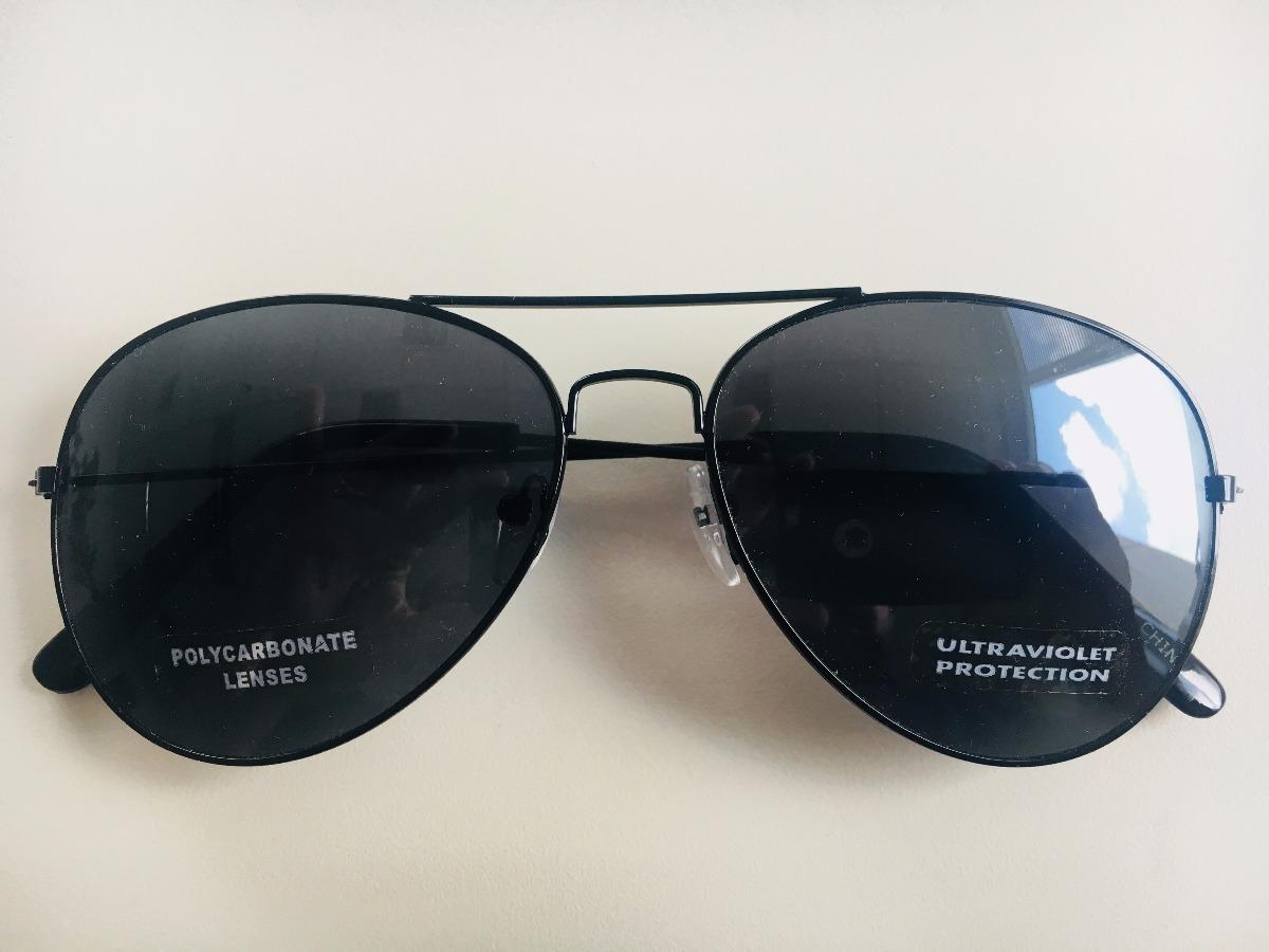 b5ad5f56f6940 óculos de sol unissex wiikglass preto aviador 2018. Carregando zoom.