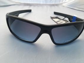 f24b0c4f1 Oculos Polo Play De Sol Fossil - Óculos no Mercado Livre Brasil