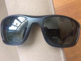 74d94c48a0 Oculos Masculino Com Lente Polarizada - Óculos De Sol Prada, Usado ...