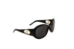7feb6dd92 Lensometro Digital Oculos Uv Optica no Mercado Livre Brasil