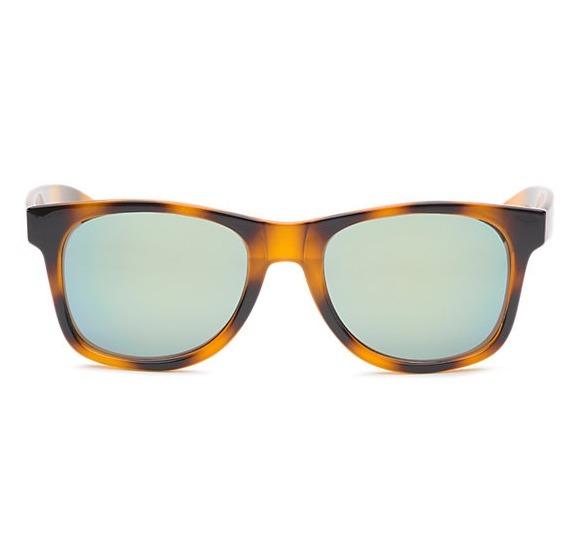 4ca98806f3139 Óculos De Sol Vans Spicoli 4 Shades Original Importado - R  126,90 ...