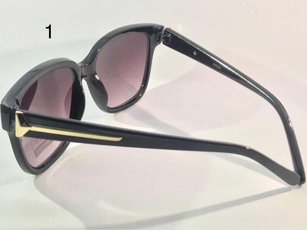 9a050c6bb óculos de sol vários modelos polarizado super barato top. Carregando zoom.