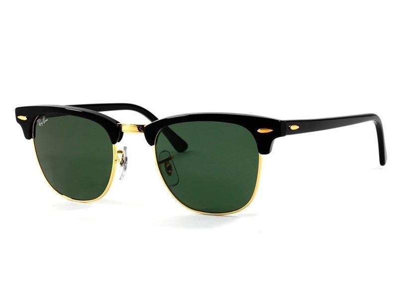 4f4f347a263fd oculos de sol verde estilo clubmaster masculino feminino. Carregando zoom.