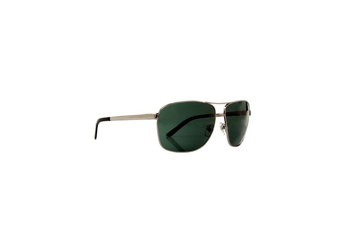 35f1235d419fc óculos de sol versace 100% proteção uv metal ponteiras preto. Carregando  zoom.