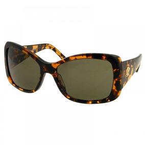 fff408e34 Oculos Versace Replica Perfeita De Sol - Óculos no Mercado Livre Brasil