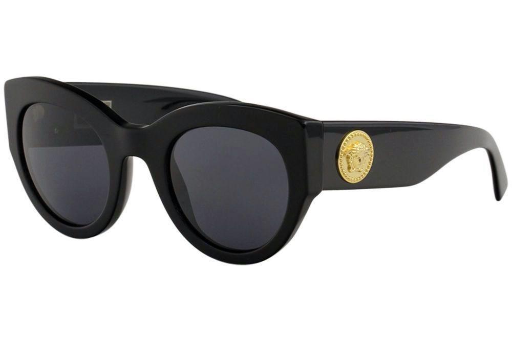 7c720feb50fc0 óculos de sol versace bruna marquezine mod. 4353 gb1 87. Carregando zoom.