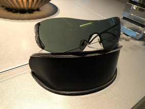 f4bd8d9cc Óculos Versace Mod 2034 1009/71 110 De Sol - Óculos no Mercado Livre ...