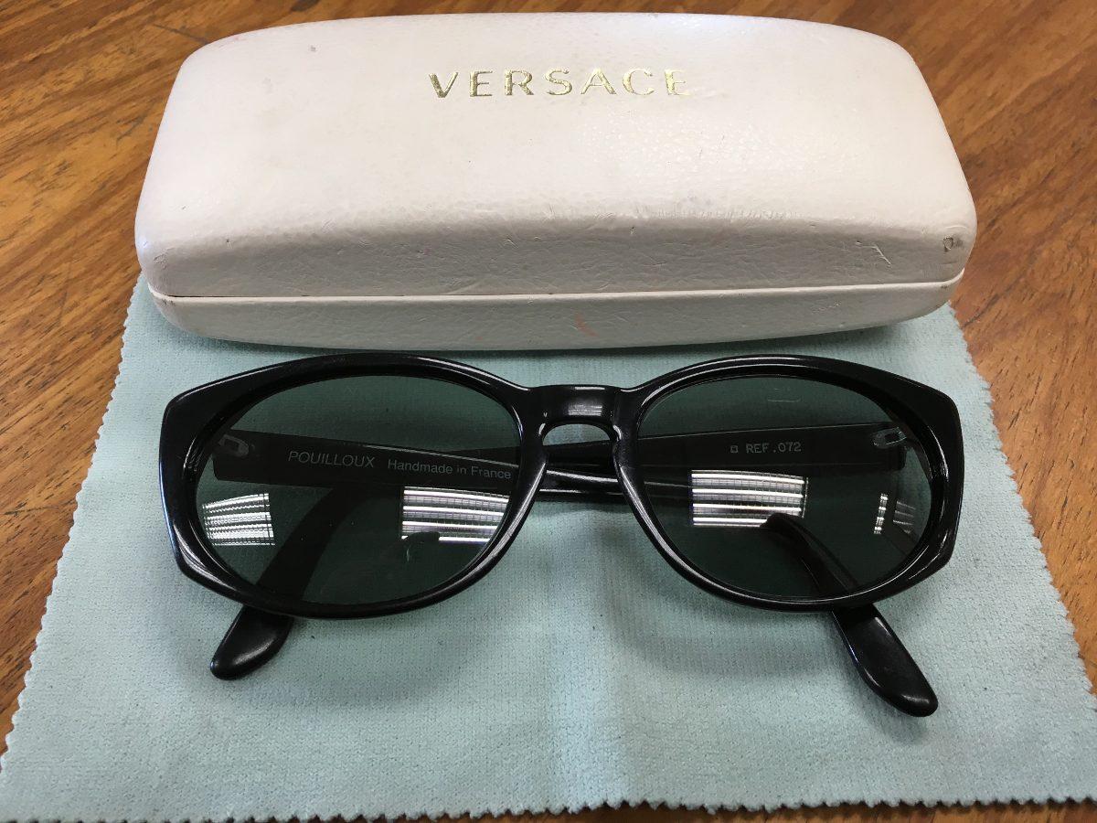 993c82486 Oculos De Sol Versace Original - R$ 319,90 em Mercado Livre